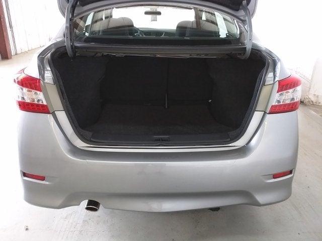 2014 Nissan Sentra SR In Savannah, GA   US Auto Sales Savannah